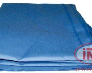 TS DPS 37 SYSTX 2481 Silter покрытие тканевое для глад.стола