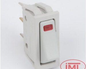 TYKA01XX 31432101 Silter переключатель на парогенератор 2000