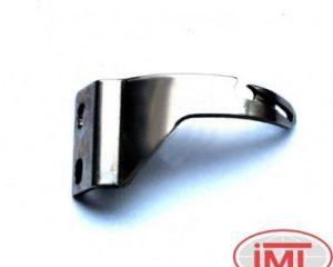 91-165 505-05 Pfaff нож подвижный
