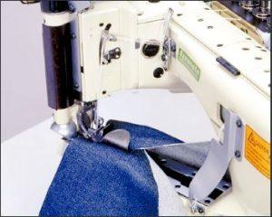 Швейная машина Yamato DT-30