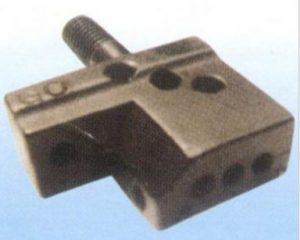 B1409-890-GAO JUKI иглодержатель