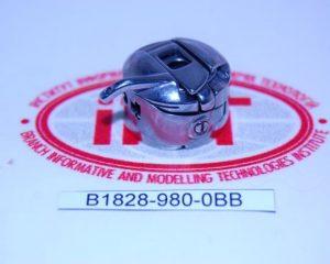 B1828-980-OBB Juki шпульный колпачок