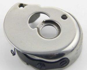 CP-12C JUKI шпульный колпачок