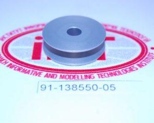 91-138550-05 Pfaff шпуля.