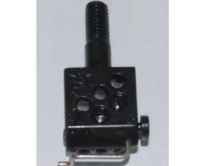 B1409-870-HAO JUKI иглодержатель