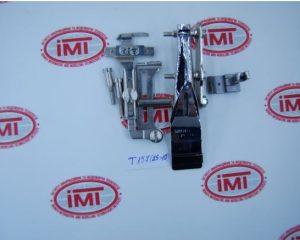 91-266661-91 Pfaff отводчик шпуледержателя