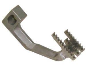 118-85407 JUKI зубья