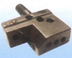 B1409-890-GAO JUKI иглодержатель (Копия)