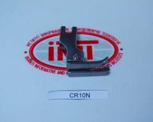 Лапка CR10N