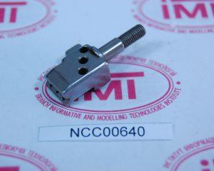 Глобал СВ 2803 Игловодитель NCC00640