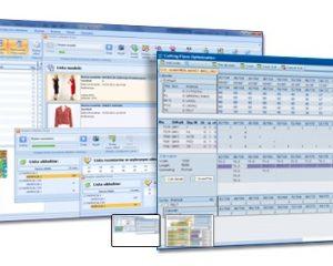 InvenTex ICP Cut Plan — автоматическое, интеллектуальное планирование оптимальных заказов раскроя