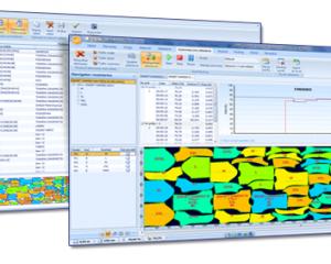 InvenTex IMM — Интеллектуальный мастер раскладок — автоматический поиск наилучшей эффективности