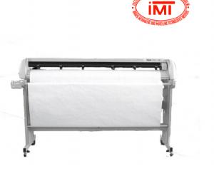 Плоттер для печати лекал PLP — 160