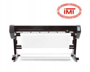Плоттер для печати лекал PLIN — 200