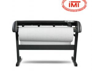Плоттер для печати лекал PLP — 120