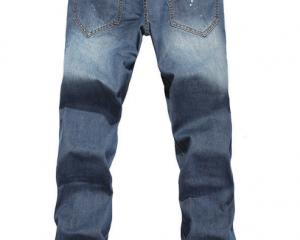 Лазер для стирки джинсов МОДЕЛЬ XXP5-600-3D