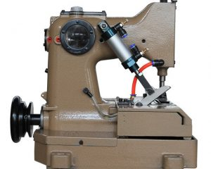 Мешкозашивочная машина GK20-2S